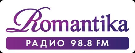 Радио Romantika