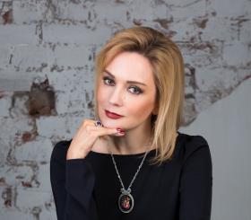 Татьяна Буланова рассказала о новом романе