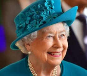 Открыта новая вакансия при королевском дворе