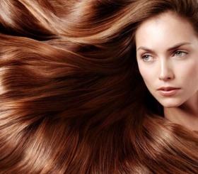 Как не испортить волосы: на что нужно обращать внимание
