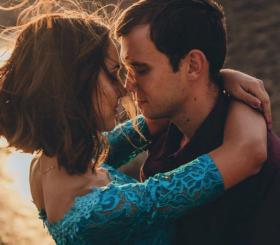 5 признаков того, что ваши отношения пора переводить на новый уровень