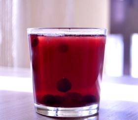 Стал известен лучший напиток для людей с повышенным давлением