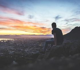 6 мыслей мужчин, о которых женщины никогда не догадываются