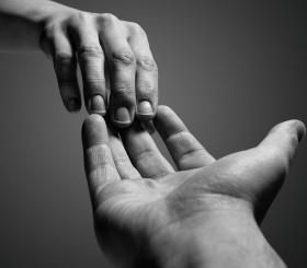 3 знака Зодиака, которых сложно забыть после расставания