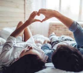 4 критерия нормальных отношений