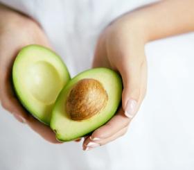 5 лучших вкусовых идей с авокадо