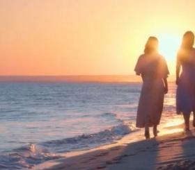 О море, мечтах и философии в новом клипе «D-BAND»
