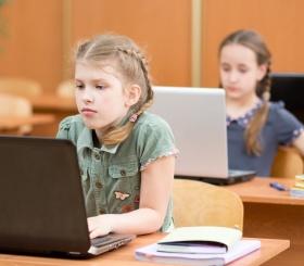 Онлайн-образование: полезные интернет-ресурсы для школьников