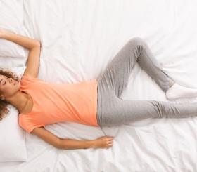 6 способов избавиться от сонного паралича