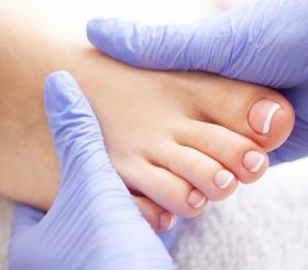Что делать, чтобы избежать вросших ногтей?