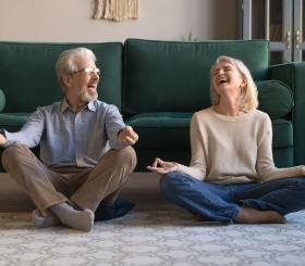 3 базовых принципа здоровых отношений