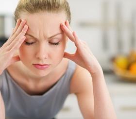 6 каналов для преодоления стресса