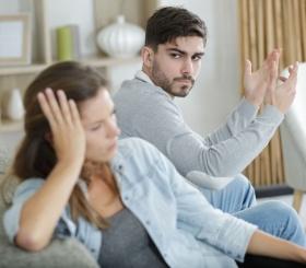 3 знака зодиака, которые любые отношения превратят в токсичные