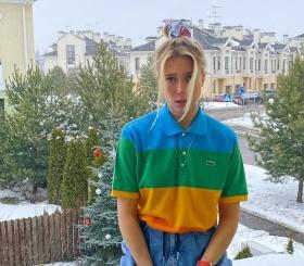 Юлия Коваль — о том, что нужно уметь вовремя расставаться