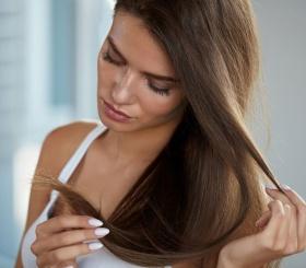 Как сохранить красоту и здоровье волос?
