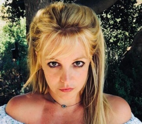 """Бритни Спирс: """"Я просто хочу вернуть себе свою жизнь"""""""