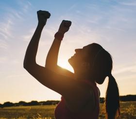 10 способов повысить самооценку
