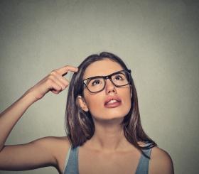 4 самых неожиданных способа улучшить память