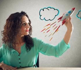 10 способов вернуть себе продуктивность