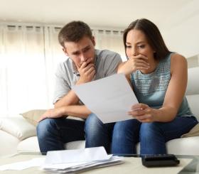 3 знака зодиака, которым лучше не брать кредиты