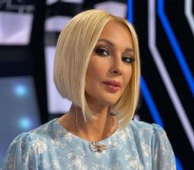 Лера Кудрявцева в центре скандала