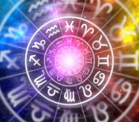 Астрологический прогноз от Елены Вербицкой на сентябрь 2021 года