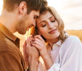 Как найти и не потерять любовь?