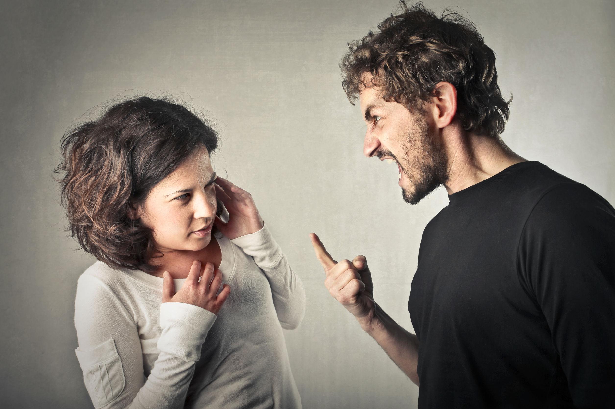 К чему приводят токсичные отношения? | Радио «Romantika»